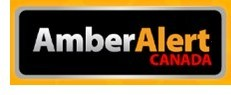 The key to the success of Code Amber News Service is the vast reach for Amber Alert distribution. In addition to our network of over 450,000 website and desktop tickers, we now offer Wireless Amber Alerts and Missing Endangered Persons Alerts delivered to your cell phone or PDA.