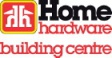 Click here to visit the B&M Home Hardware Building Centre website.