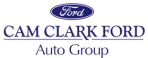 Click here to visit the Cam Clark Ford website.