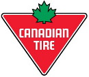 Click here to visit the Canadian Tire website.
