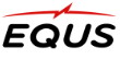 Click here to visit our Equs sponsor.
