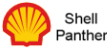 Click here to visit our Shell Panther Group sponsor.